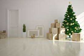 tips for moving the holidays wg storage delivery a white