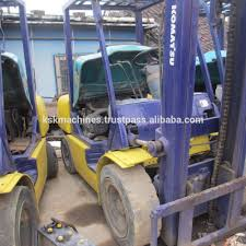 used komatsu 3ton forklift used komatsu 3ton forklift suppliers