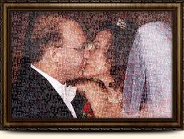 50th anniversary gift ideas for parents wedding anniversary gifts gifts for parents on their 25th wedding