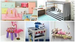 sieben großartige ikea hacks fürs kinderzimmer littleyears - Ikea Hacks Kinderzimmer
