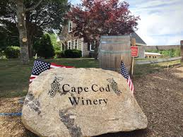 cape cod winery u2013 food lover