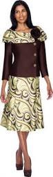 dress code u0027s clearance