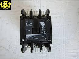 3 pole contactor 120v coil wiring diagram 3 pole contactor 7 amp