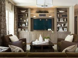 Best Tv Walls Images On Pinterest Living Spaces Living Room - Family room designs with tv