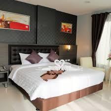 Schlafzimmer Tapeten Ideen Gemütliche Innenarchitektur Schlafzimmer Tapete Schlafzimmer
