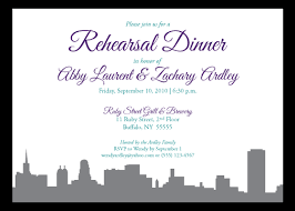 rehearsal dinner invitations wording rehearsal dinner invite wording badbrya rehearsal invite wording