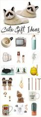 25 gift ideas cute women gifts the 36th avenue