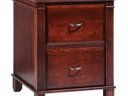 Wooden Lateral File Cabinets Wood Lateral File Cabinet Solid Wood Lateral File Cabinet 2