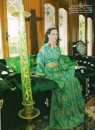 65 best moroccan weddings traditional moroccan dress images on