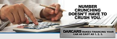 lexus financial credit application car loan and lease information darcars automotive group financing