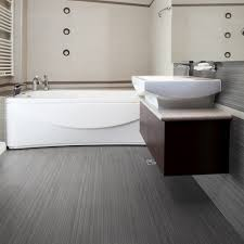 simple and fresh loving the look of fabric tile so chic