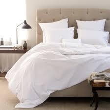Queen Sheets Bryant Luxury Bedding Matouk