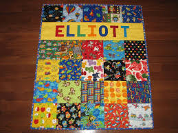 get 20 i spy quilt ideas on pinterest without signing up i spy