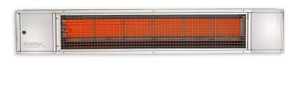 Patio Gas Heaters by Sunpak Model S25 Gas 25 000 Btu Patio Heater U0026 Reviews Wayfair