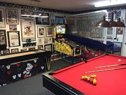 award winning game room 4 3 pool spa fast homeaway kissimmee