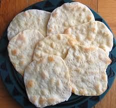 matzo unleavened bread how can you make bread bread recipes