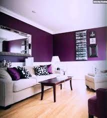 Wohnzimmer Farben 2014 Farben Frs Wohnzimmer Wnde Konzept Schöner Wohnen Farben Für