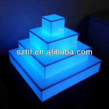 cupcake stand with led lights led acrylic cupcake stand wholesale cupcake stand suppliers alibaba
