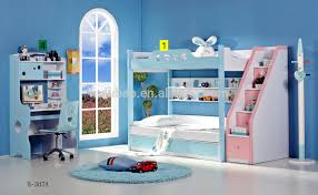 Kids Bedroom Furniture Bunk Beds Children Bedroom Kids Bedroom Furniture Sets Cheap Bunk Bed Buy