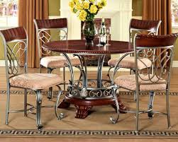Home Decor Furniture Store Sears Home Furniture Stores Leon39s Furniture To Take Over Sear39s