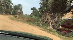 the gambia november 2016 the movie youtube