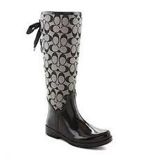 womens boots dillards arturo chiang benni boots dillards i got these for