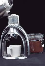 Rok Coffee rok homepage for the rok espresso maker