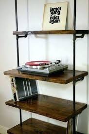 record player table ikea turntable stand furniture for record player large image for record