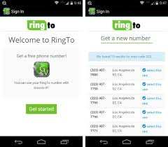 how to get free on android phone without wifi how to make free voip calls on android without