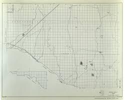Bridges Of Madison County Map Recent Posts