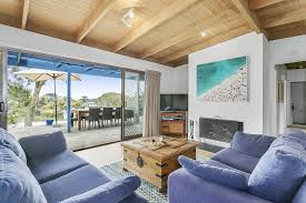 winter bonus special beach house rentals