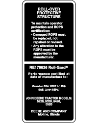 omre199128 5220 5320 5420 and 5520 tractors block file