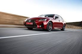 gsf lexus horsepower 2016 lexus gs f first drive review motor trend