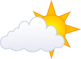transparent weather cliparts free download clip art free clip