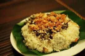 insectes dans la cuisine découverte de la cuisine vietnamienne plats à base d insectes