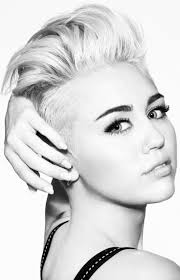 36 best hair images on pinterest hairstyles miley cyrus and