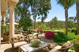 La Jolla Luxury Homes by Homepage Patricia Kramer U2014 Pacific Sothebys International