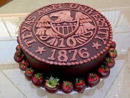 Grooms Cake Groom U0027s Cakes U2014 Sweet Treets Bakery