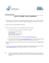 Sample Cover Letter For Resume Cover Letter Sending A Cover Letter And Resume Via Email Sending A