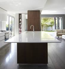 incomparable kitchen island sink ideas with undercounter breathtaking floating kitchen island ideas with white quartz countertops and undermount porcelain kitchen sink also white