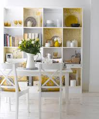 decorating kitchen shelves ideas 19 amazing kitchen decorating ideas real simple