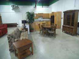 shop our restore discount home improvement supplies