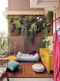 Unique Garden Decor Terrace Landscaping Delightful Terraced Flower Garden Design