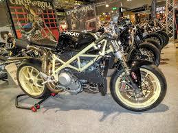 ducati motorcycle ducati travelogue of tigh loughhead u0027s motorcycle adventures in nyc