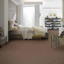 color 00722 weathered wood room discount flooring liquidators
