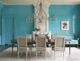 veranda u0027s 12 most pinned dining rooms with designer rugs in 2016