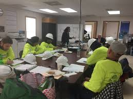 under the table jobs in boston boston mentor program meeting demand for skilled construction