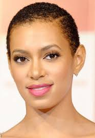 pictures of low cut hairs how to look gorgeous with a low cut beauty geek