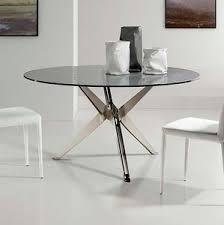 tavoli design cristallo tavolo in cristallo tutti i produttori design e dell