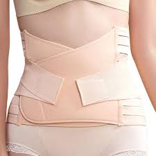 post pregnancy belly band 2017 wholesale 2016 care postnatal bandage after pregnancy